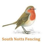 South Notts Fencing - Garden Fencing Nottingham - fencing contractors