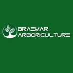 BS5837 Tree Surveys