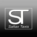 Saltax Ltd