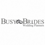 Busybrides Wedding Planners