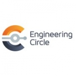 Engineering Circle