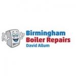 Birmingham Boiler Repairs