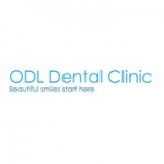 Odl Dental Clinic - Orthodontics - Braces London