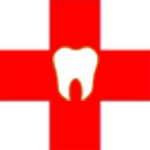 Emergency Dentist - Dental Clinic And Implant Centre