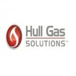 Hull Gas Solutions Ltd (HGSL)