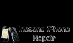 Looking for same day iPad screen, iPhone, iPod and LCD repairs services in Essex. Visit us for more details.