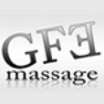 GFE Massage for the ultimate girlfriend experiance