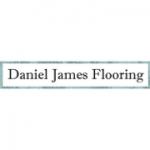 Daniel James Flooring
