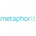 Metaphor IT