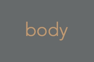 Body Wraps and massage Bristol