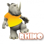 Rhino Car Hire