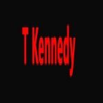 T Kennedy