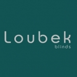 Loubek Blinds Ltd