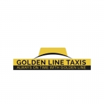 Golden Line Taxis