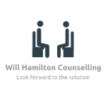 Will Hamilton Counselling