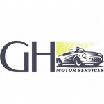 GH Motor Services