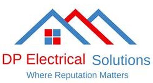 Dp Electrical