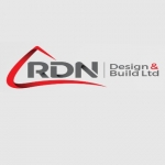 RDN DESIGN & BUILD LTD