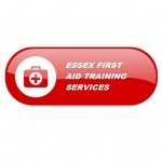 Essex First Aid Training Services