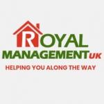 Royal Management