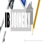 I B Joinery Ltd