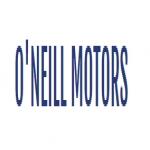 O'Neill Motors