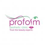 Proform Aesthetic Clinic