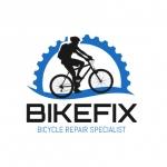 Bikefix Sheffield