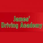 James' Driving Academy