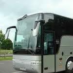 49 Seat Coach