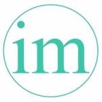 Instant Mortgages Ltd