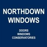 Northdown Windows
