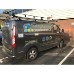 Roofing & Guttering Services