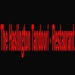 The Haslington Tandoori