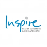 Inspire Family Law