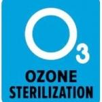 O3zone Regeneration Ltd
