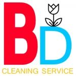 Big Dutch Cleaning Service Edinburgh