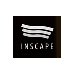 Inscape Ltd. Stretch Ceiling Specialists.