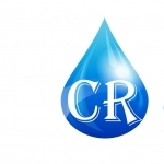 Cr Plumbing And Heating