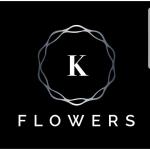 Kflowers