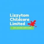 Lizzytom Ltd