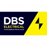 DBS Electrical Ltd