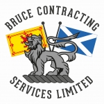 Bruce Contracting Services