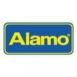 Alamo Rent A Car - Liverpool Airport