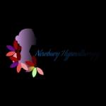 Newbury Hypnotherapy