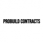 Probuild Contracts