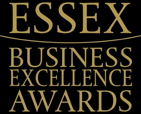 Essex Business Excellence Awards Winner