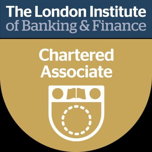 Chartered Associate