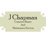 J Chapman