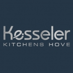Kesseler Kitchens Hove